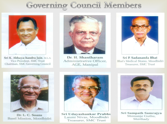 governing-council-Copy
