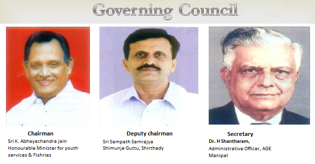 governing-council