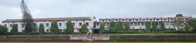 magaveeracollege